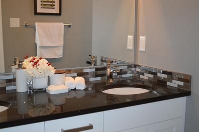Bathroom Renovations Gold Coast Remodeling Repairs Designs In Qld